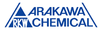 ARAKAWA CHEMICAL INDSTRIES, LTD.