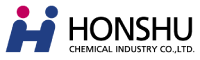 Honshu Chemical Industry Co.,Ltd.