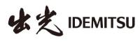Idemitsu Kosan Co.,Ltd.