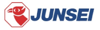 JUNSEI CHEMICAL CO.,LTD