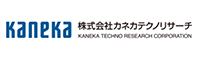 KANEKA TECHNO RESEARCH CORPORATIONbanner