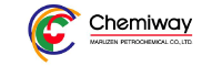 Maruzen Petrochemical Co., Ltd