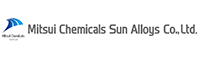 Mitsui Chemicals Sun Alloys Co.,Ltd.