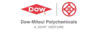 DOW-MITSUI POLYCHEMICALS CO.,LTD.
