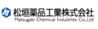 Matsugaki Chemical Industries Co,.Ltdbanner