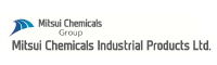 Mitsui Chemicals Industrial Products Ltd.