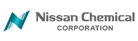Nissan Chemical Corporationbanner