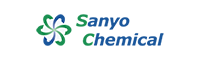 Sanyo Chemical Industries, Ltd.banner
