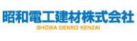 SHOWA DENKO KENZAI.K.K