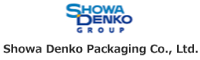 Showa Denko Packaging Co., Ltd.banner