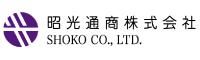 SHOKO CO., LTD.