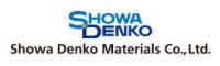 Showa Denko Materials Co.,Ltd.