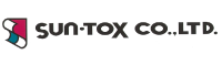 SUN・TOX CO.,LTD.banner