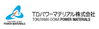 TOKUYAMA-DOWA POWER MATERIALSbanner