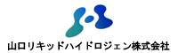 Yamaguchi Liquid Hydrogen Co., Ltd.