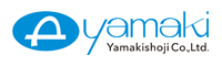 yamakishoji Corporation